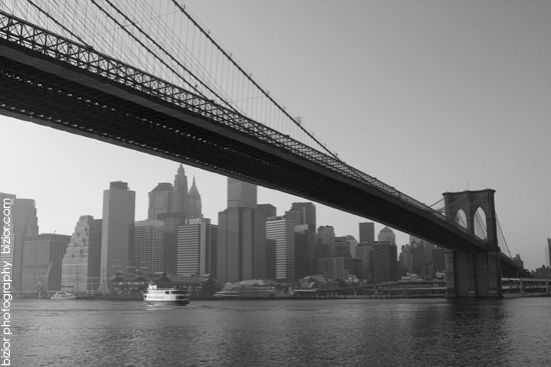 brooklyn-bridge-921149_42587224-bizior-550px